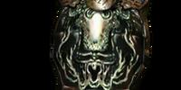 Orcish Cuirass (Morrowind)