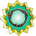 File:Badge-6282-6.png