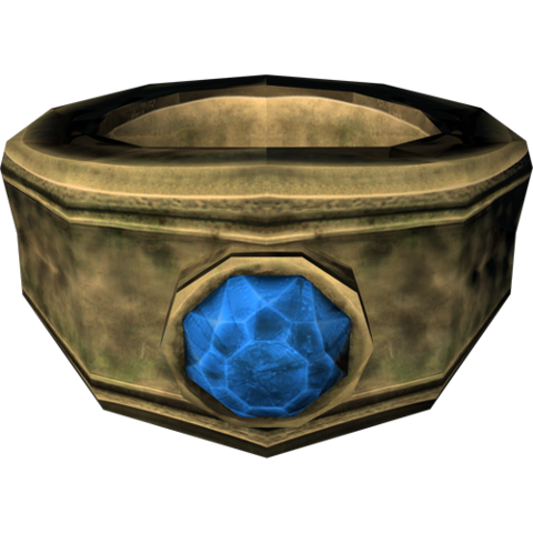 File:Goldringsapphire.png