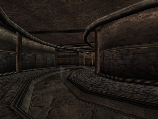 File:Old Mournhold Bazaar Sewers Interior.png