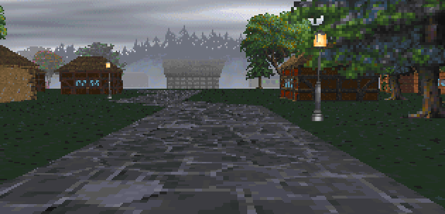 File:Whitewall (Daggerfall).png