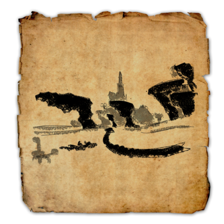 File:Auridon Treasure Map I.png