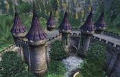 Castle CheydinhalAbove2