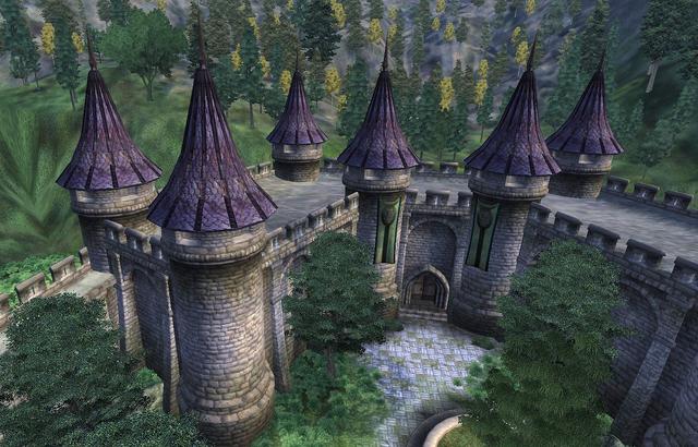 File:Castle CheydinhalAbove2.png