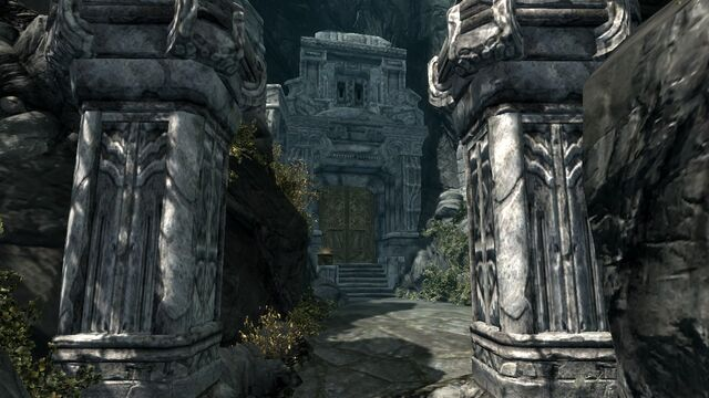 File:Markarth Ruins.jpg