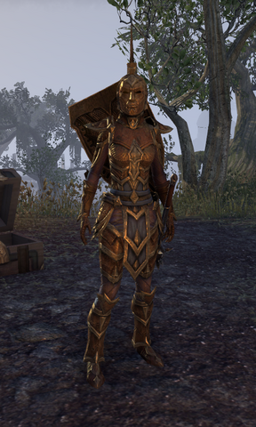File:Ordinator Gorili.png