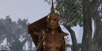 Ordinator Gorili