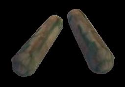 File:Petty Soul Gem (Morrowind).png