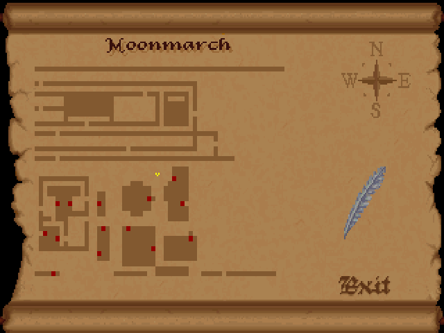 File:Moonmarch view full map.png