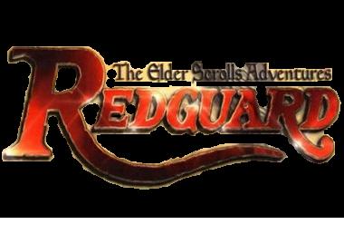 File:RedguardLogo.png
