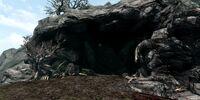 Trollsbane's Demise