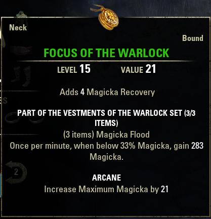File:FocusoftheWarlock.png