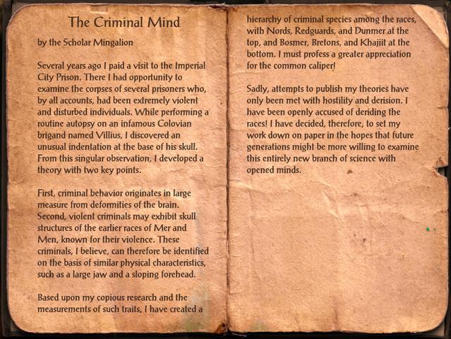 File:The Criminal Mind.png