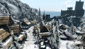 Winterholdcity.png