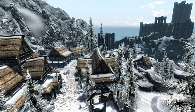 File:Winterholdcity.png