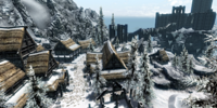 Winterhold (City)