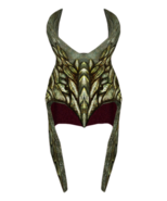 Ayleid Crown of Lindai