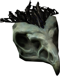 File:Bonehawkskull.png
