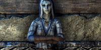 Nendrii Dreloth