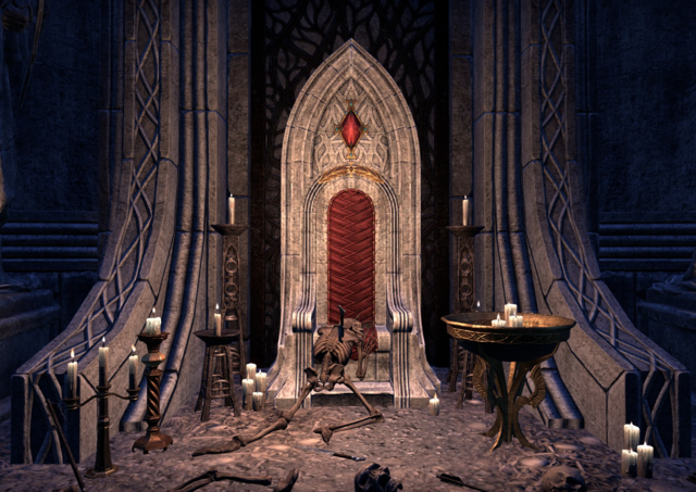 File:Ruby Throne.png