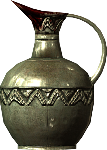 File:Silver jug.png