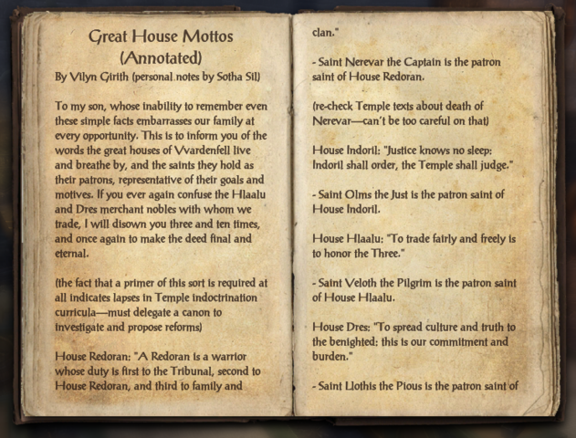 File:Great House Mottos page1.png