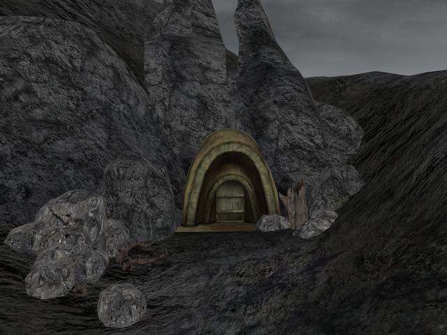 File:Saren Ancestral Tomb Exterior View.png