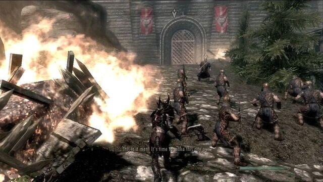 File:Skyrim Battle for Solitude.jpg