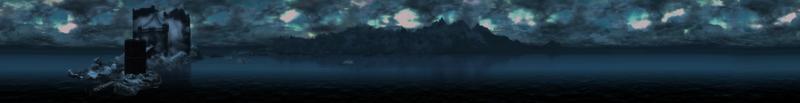 Volkihar Panorama
