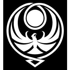 File:Darkness Returns (Achievement).png