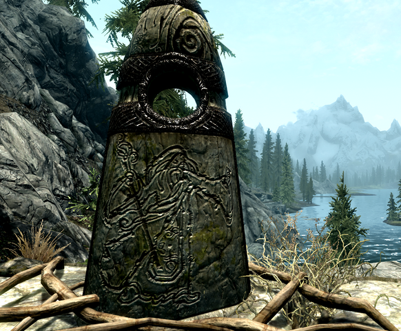 File:TESV The Mage Stone.png