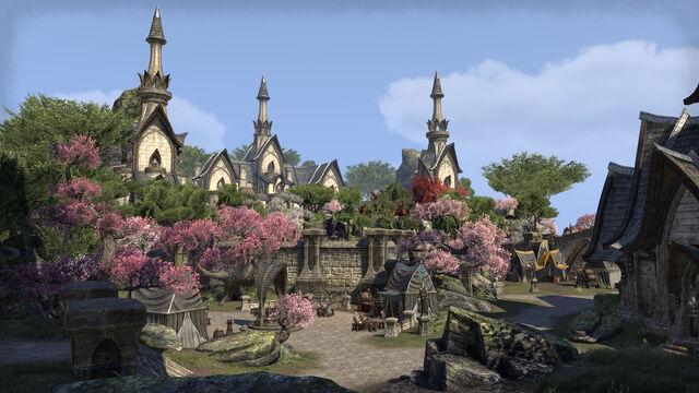 File:Auridon settlement.jpg