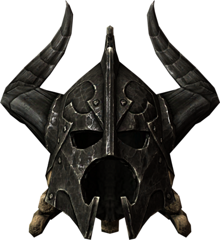 File:DragonplateHelmet.png