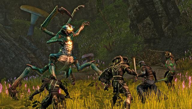 File:Dreugh Battle 2.jpg