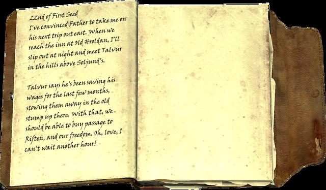 File:Karan's Journal Page3-4.png