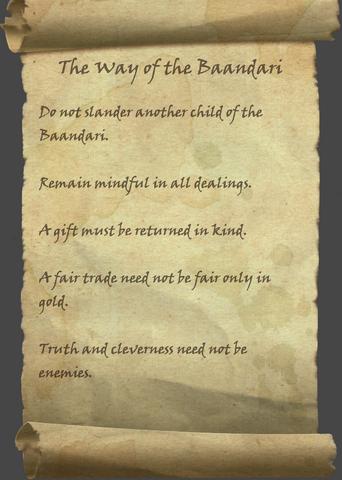 File:The Way of the Baandari 1 of 2.png