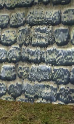 Chameleon Robe Active