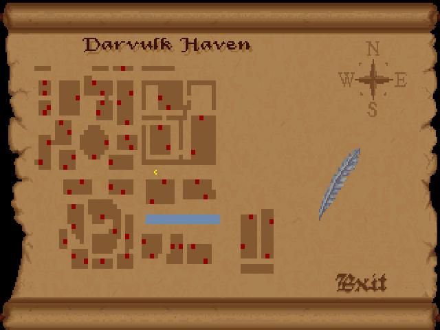 File:Darvulk Haven full map.png