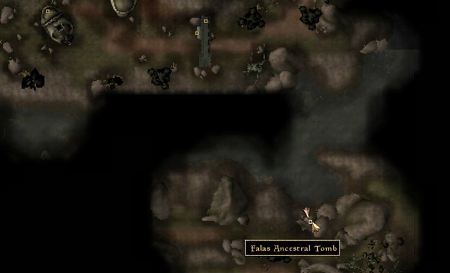 File:Falas Ancestral TombMapLocation.png