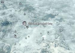 MapWinterholdStormcloakCamp