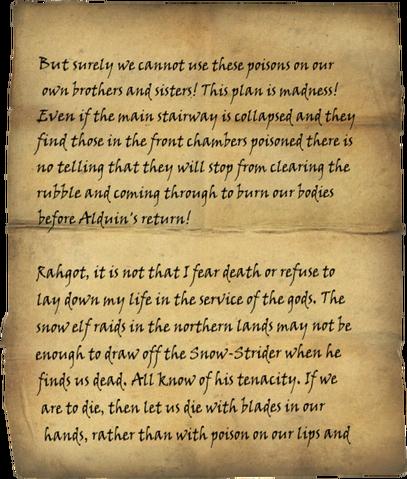 File:Alchemists Note P1.png