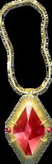 Arnora's True Amulet.png