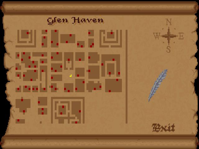 File:Glen Haven full map.png