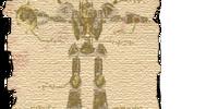 Dwemer Centurion Plans