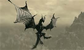 File:Narnar011's dragon.jpg