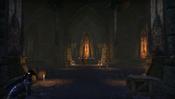 Forgotten Crypts 10