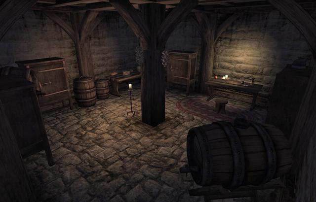File:Glarthir's House Basement.png