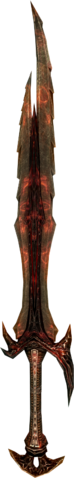 File:Skyrim dgs inferno.png