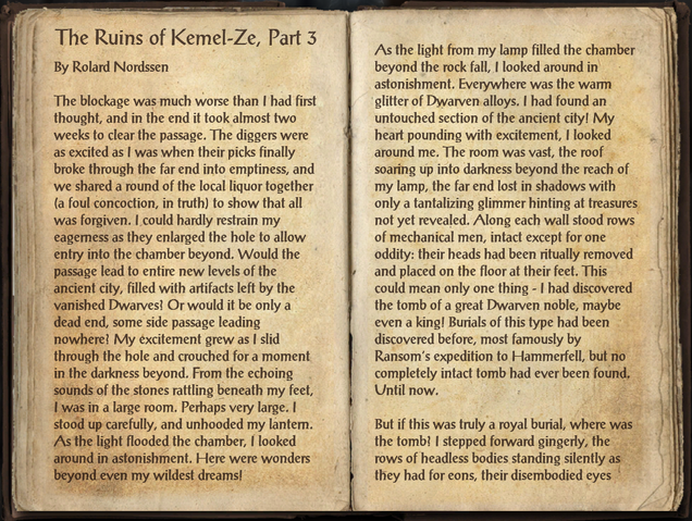 File:The Ruins of Kemel-Ze, Part 3.png