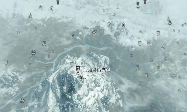 File:Throat of the world map.jpg